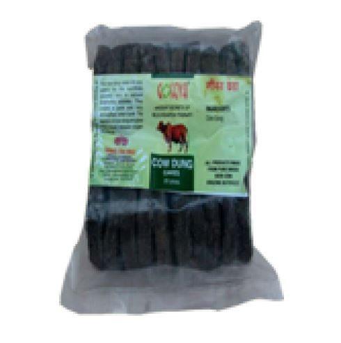 Buy Goseva cow dung cakes (gomaya kanda) online Malasiya [ MY ]