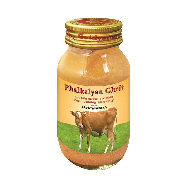 Buy Baidyanath Phalkalyan Ghrita online United States of America [ USA ]