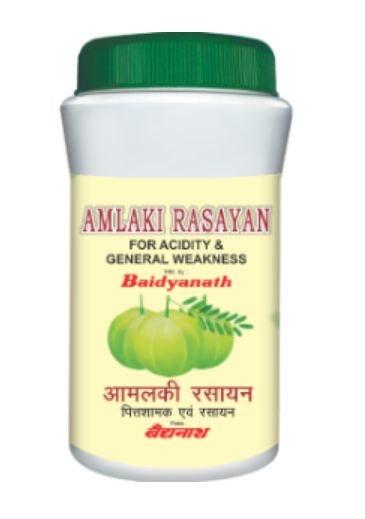 Buy Baidyanath Amalki Rasayan online United States of America [ USA ]