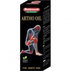 Buy Baidyanath Artho Oil online United States of America [ USA ]