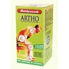 Buy Baidyanath Artho Tab online United States of America [ USA ]