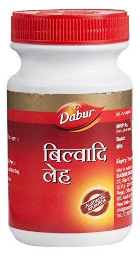 Buy Dabur Bilvadi Lehya online Malasiya [ MY ]