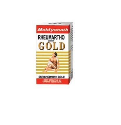 Buy Baidyanath Rheumartho Gold online Nederland [ NL ]