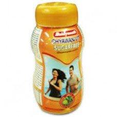 Buy Baidyanath Chyawan Bita Granules online United States of America [ USA ]