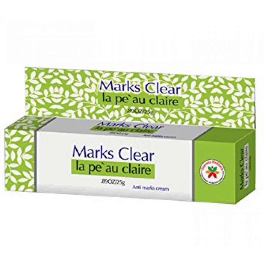 Buy Zenvista Meditech Marks Clear Cream For Scars Dark Spots Remover online Singapore [ SG ]