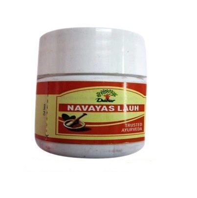 Buy Dabur Navayas Lauh online Nederland [ NL ]