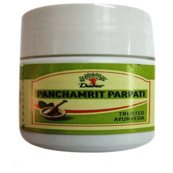 Buy Dabur Panchamrit Parpati online Australia [ AU ]