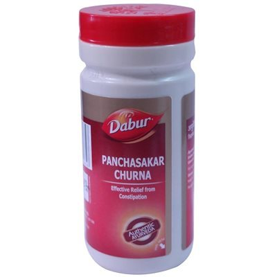 Buy Dabur Panchsakar Churna online United States of America [ USA ]