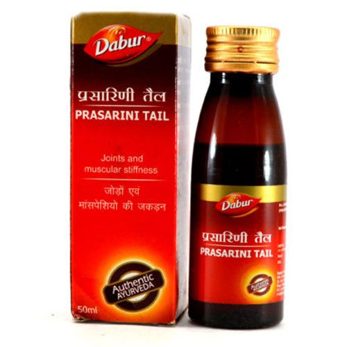 Buy Dabur Prasarini Tail online Australia [ AU ]