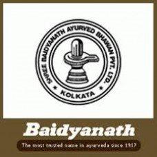 Buy Baidyanath Grahanimihir Tel online Australia [ AU ]