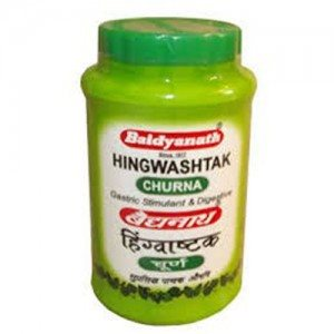Buy Baidyanath Hingwashtak Churna online Malasiya [ MY ]