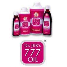 Buy Dr JRK Siddha 777 Oil online Australia [ AU ]