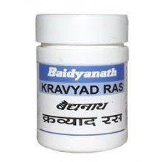 Buy Baidyanath Kravyad Ras online New Zealand [ NZ ]
