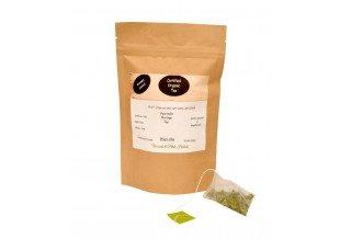 Buy organic moringa ashwagandha tea (Ayurvedic shigru ashwagandha chai ) online Malasiya [ MY ]