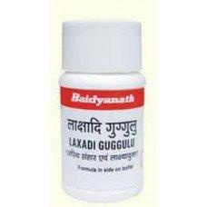 Buy Baidyanath Laxadi Guggulu online Switzerland [ CH ]