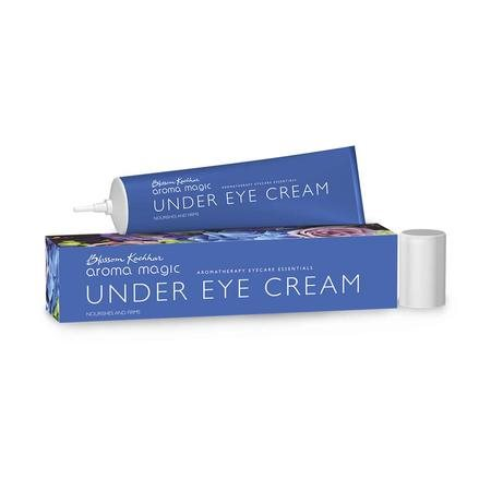 Buy Aroma Magic Almond Under Eye Cream online United States of America [ USA ]