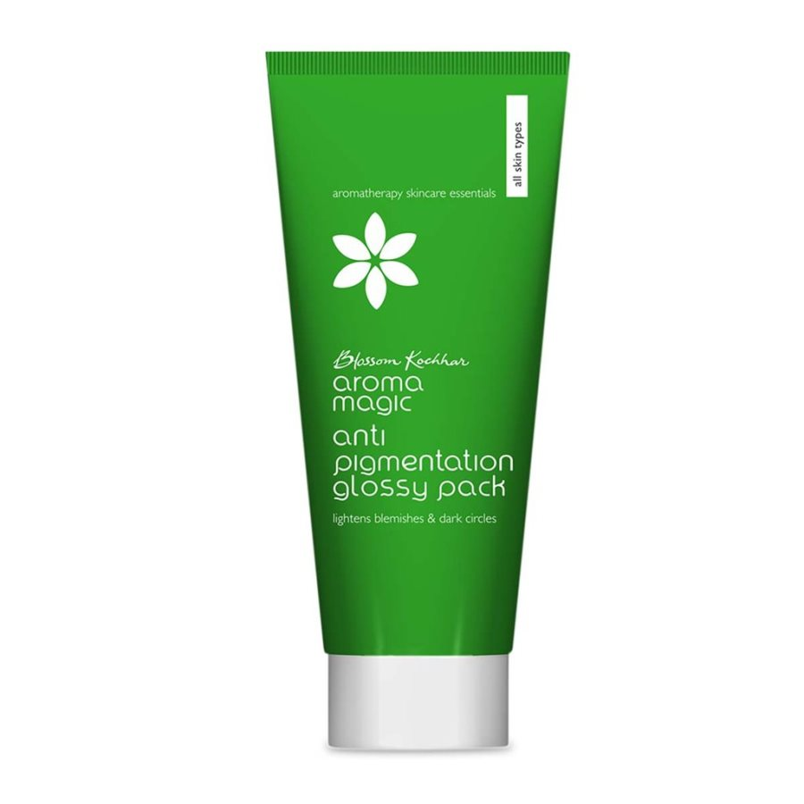 Buy Aroma Magic Glossy Face Pack online Singapore [ SG ]