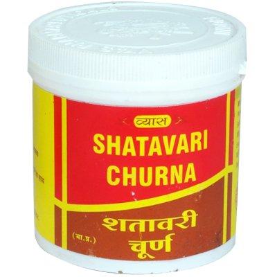 Buy Vyas Shatavari Churna online New Zealand [ NZ ]