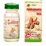 Buy Unjha Pushpadhanwa Ras online United States of America [ USA ]
