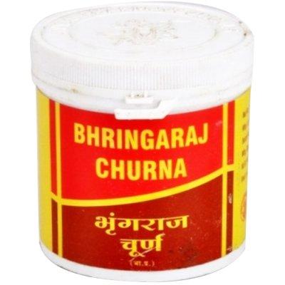 Buy Vyas Bhringraja Churna online Australia [ AU ]