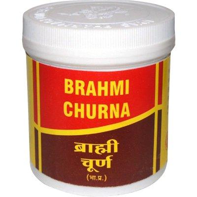 Buy Vyas Brahmi Churna online Australia [ AU ]