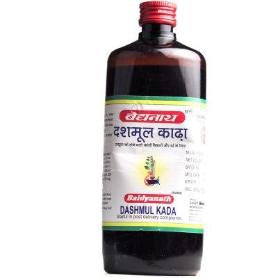 Buy Baidyanath Dashmool Kadha online Malasiya [ MY ]