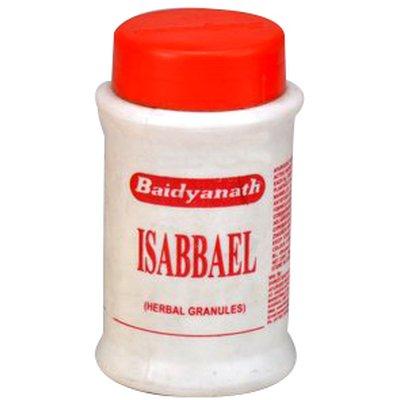 Buy Baidyanath Issabel Herbal online Singapore [ SG ]