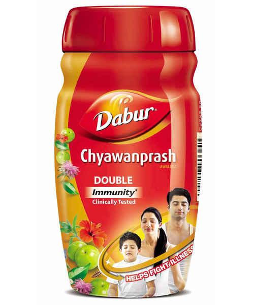 Buy Dabur Chawanprash - 250 g online Singapore [ SG ]