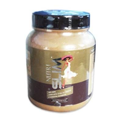 Buy Ayurwin Nutri Slim Powder online Nederland [ NL ]