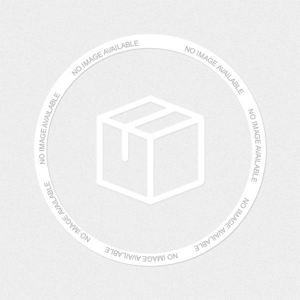 Buy Nagarjuna Jambubeej Ghanvati online New Zealand [ NZ ]