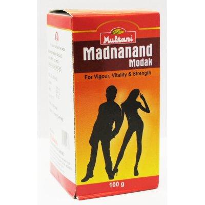 Buy Multani Madnanand Modak online Malasiya [ MY ]