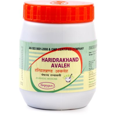 Buy Nagarjuna Haridrakhand Avaleh online Nederland [ NL ]