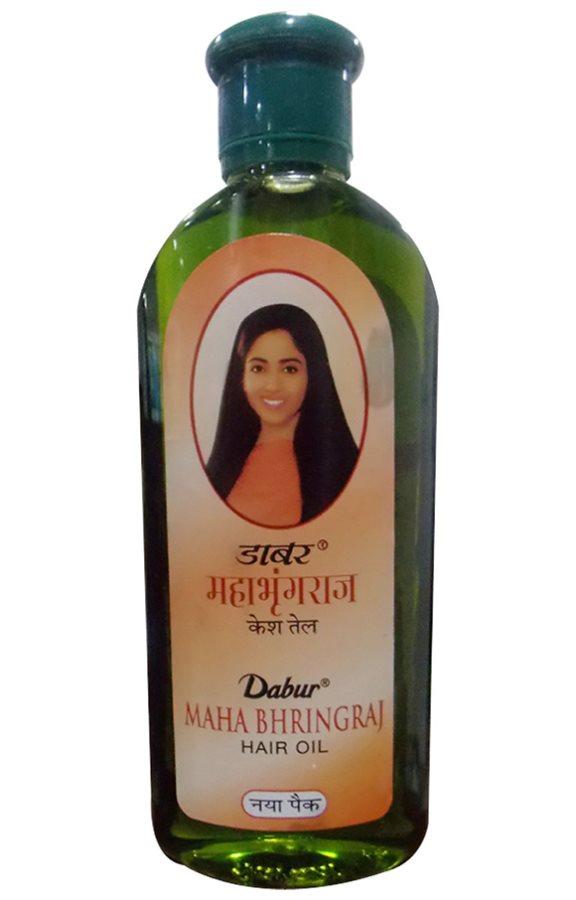 Buy Dabur Maha Bhringraj Hair Oil online Nederland [ NL ]