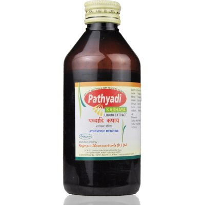 Buy Nagarjuna Pathyadi Kashaya online Australia [ AU ]