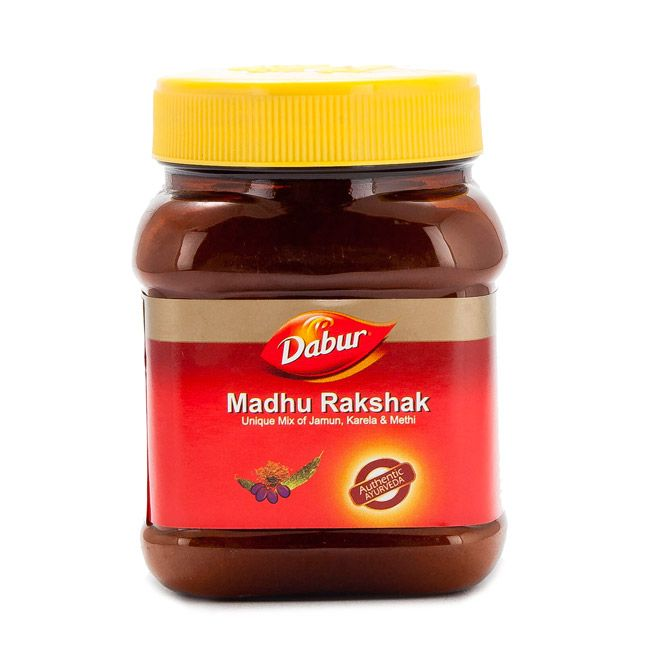 Buy Dabur Madhu Rakshak Powder online Singapore [ SG ]