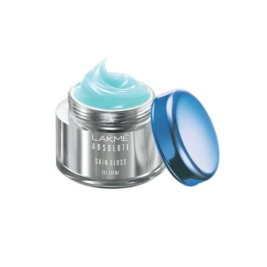 Buy Lakme Absolute Skin Gloss Gel Creme online Malasiya [ MY ]