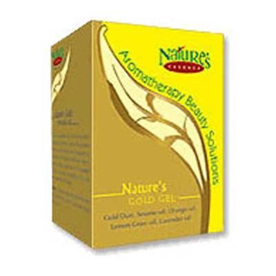 Buy Natures Essence Gold Gel online Nederland [ NL ]