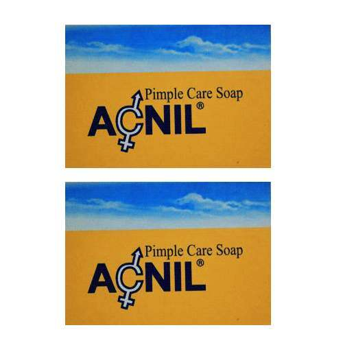 Buy Acnil Soap online Singapore [ SG ]