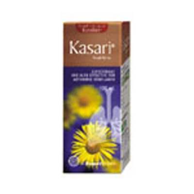 Buy Nupal Kasari Syrup online Singapore [ SG ]