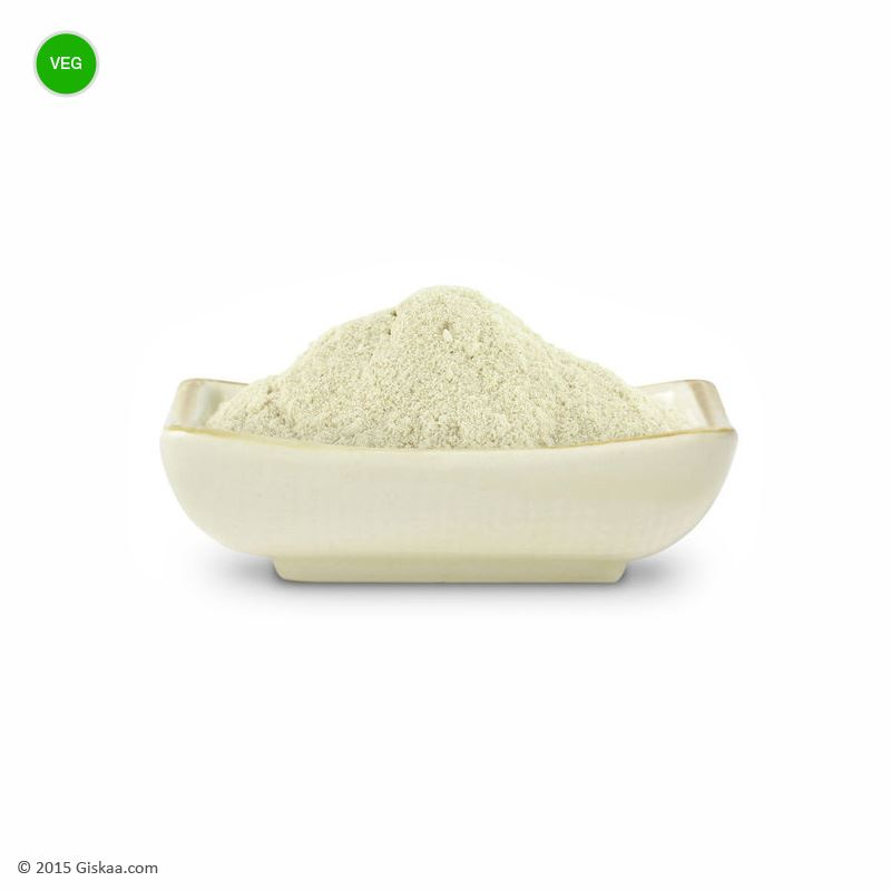 Buy Naturally Yours Amla Powder online United States of America [ USA ]