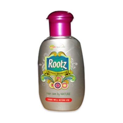 Buy Rajah Healthy Acres Rootz online United States of America [ USA ]