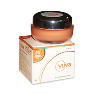 Buy Rajah Healthy Acres Yuva online Nederland [ NL ]