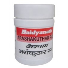 Buy Baidyanath Arshkuthar Ras online Australia [ AU ]