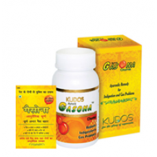 Buy Kudos Gasona Churna online United States of America [ USA ]