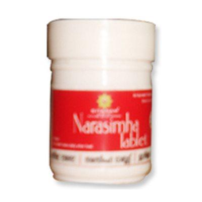 Buy Sitaram Narasimha Tablet online Singapore [ SG ]