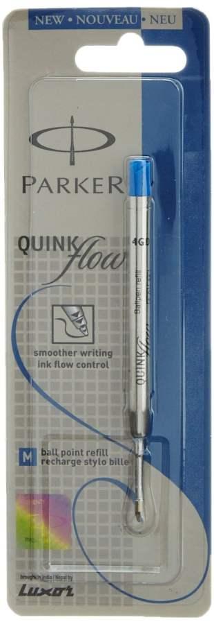Buy Parker Ball Pen Refills online Nederland [ NL ]