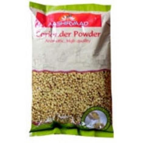 Buy Aashirvaad Coriander Powder online Malasiya [ MY ]