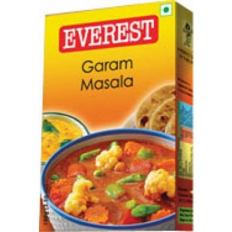 Buy Everest Garam Masala online Singapore [ SG ]