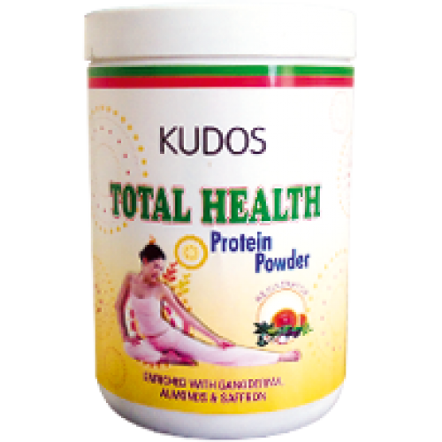 Buy Kudos Total Health Protein Powder online United States of America [ USA ]