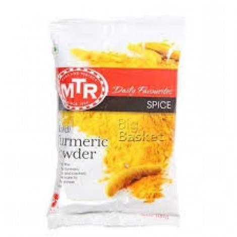 Buy MTR Haldi Turmeric Powder online Nederland [ NL ]